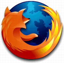firefox-shortcuts-mark