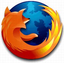 firefox-shortcuts-mark