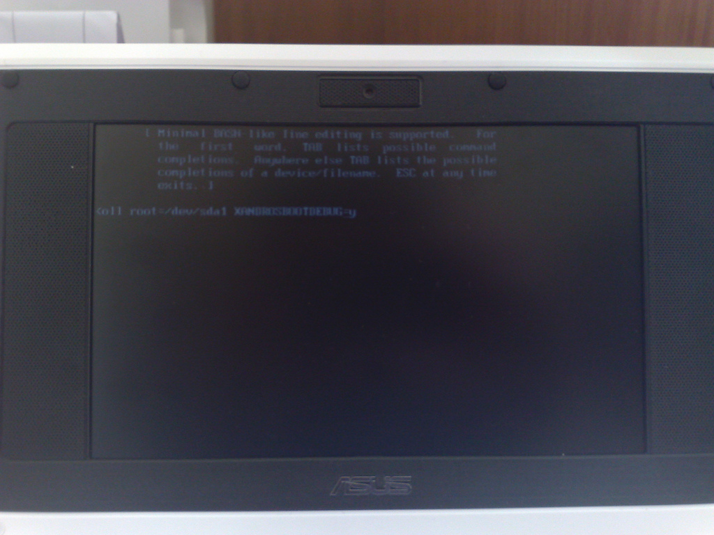 Reset System Password For Eeepc Adm Blog