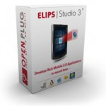 elips studio 3 box 150x150 Create Flex/AS3 applications for Mobile Devices