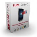 elips-studio-3-box